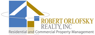 Robert Orlofsky Realty, Inc.