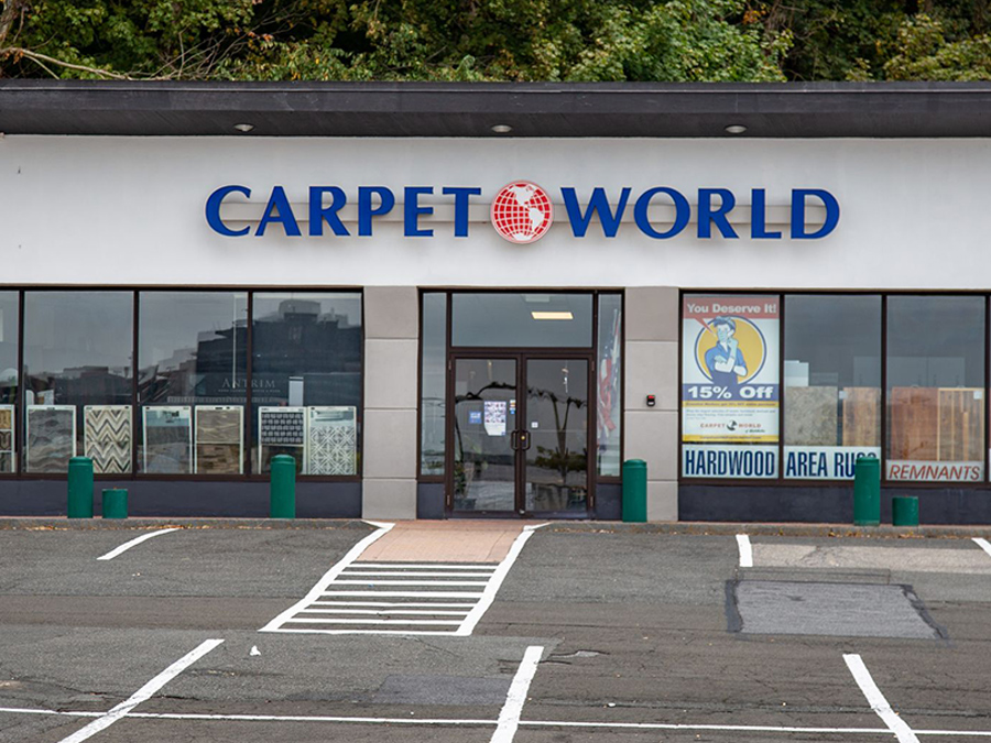 carpet-world